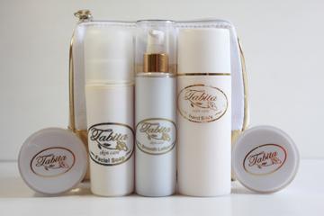 Paket Ekslusif Tabita Skin Care