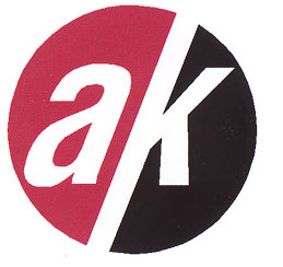 Aci Kumita Logo