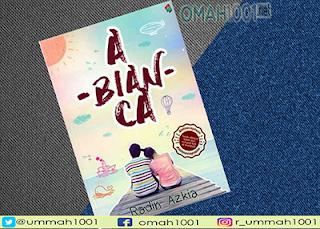 E-Book: A-Bian-Ca, Omah1001.net