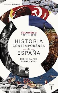 http://www.librosinpagar.info/2018/04/historia-contemporanea-de-espana_15.html