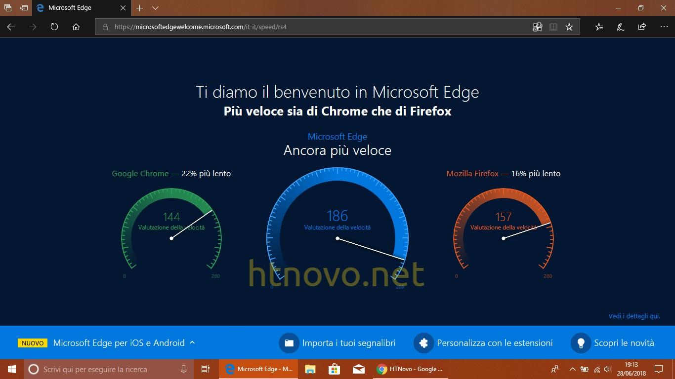 Secondo-Microsoft-Firefox-più-veloce-Chrome