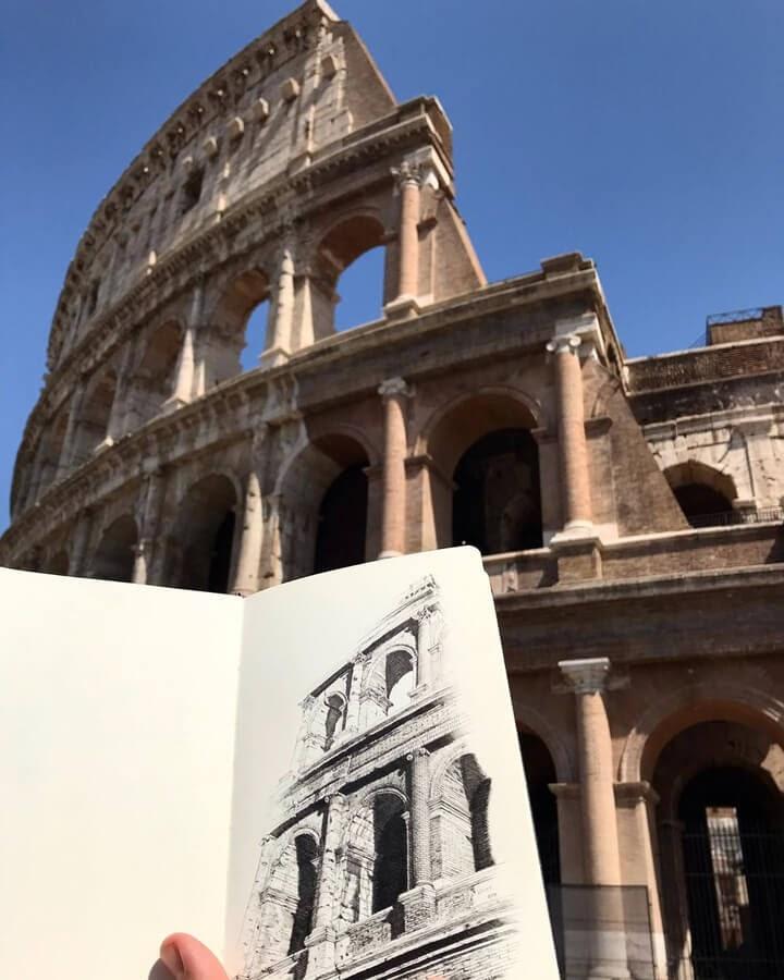 01-The-Colosseum-Rome-Italy-Mariusz-Uryszek-www-designstack-co