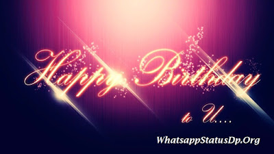 most-cute-romantic-happy-birthday-whatsApp-dp
