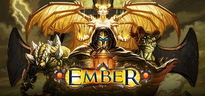 ember-pc-cover-www.ovagames.com
