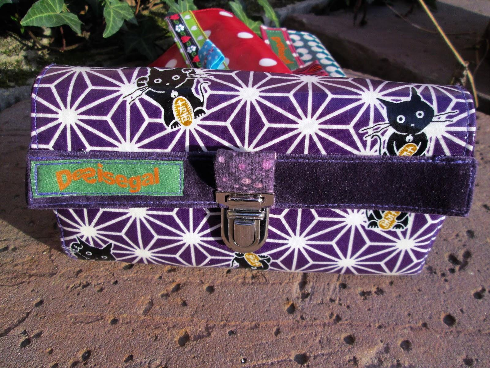 desisegal nach weihnachten ist vor weihnachten. Black Bedroom Furniture Sets. Home Design Ideas