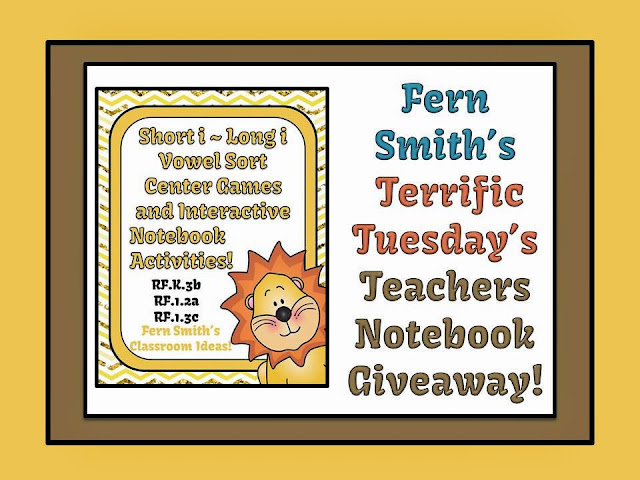 http://www.teachersnotebook.com/deals/giveaways/2239