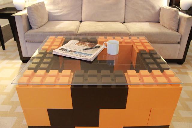 mobilya-dekorasyon-lego-plastik-tasarim
