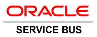 Oracle Service Bus interview questions