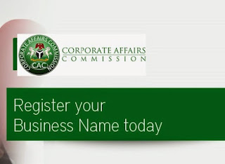 How To Resolve CAC Query And Get Your Business Name Approved