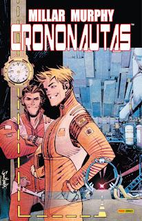 http://www.nuevavalquirias.com/crononautas-comic-comprar.html