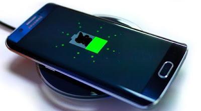 Cara Mengatasi Baterai HP Dicas Malah Berkurang