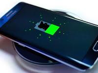 Cara Mengatasi Baterai HP Android Dicas Malah Berkurang Sendiri