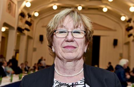 Alena Kouhoutková