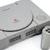 Você consegue responder o teste mais difícil de todos os tempos sobre o PlayStation?