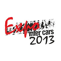 EXPO Inter Cars 2013