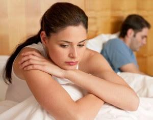 Cara Mengobati Penyakit Gonorrhea Dan Chlamydia