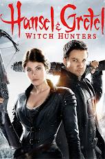 Hansel & Gretel: Witch Hunters นักล่าแม่มดพันธุ์ดิบ (2013)