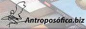 http://antroposofica.biz/productos/libros/la-economia-de-la-confianza-joaquin-aguado/