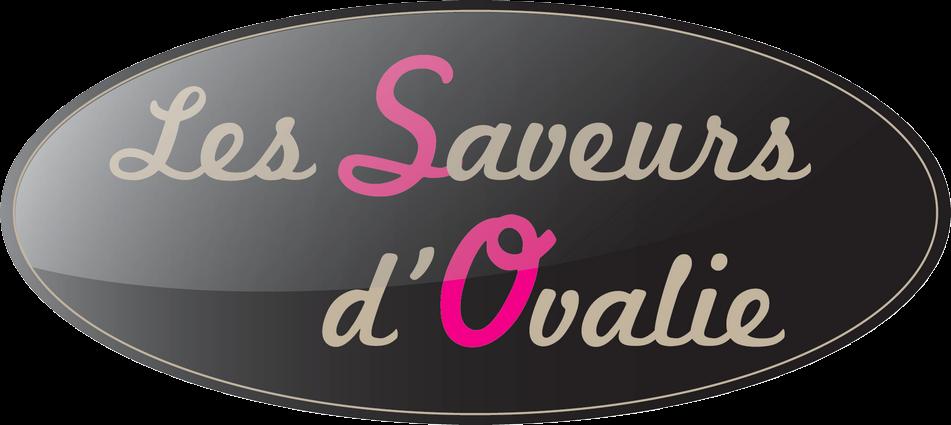 http://www.saveurs-ovalie.fr/
