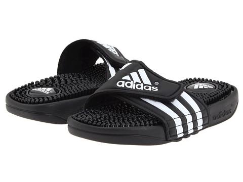 7c66bda77744 Adidas Adissage K Core kids shoe