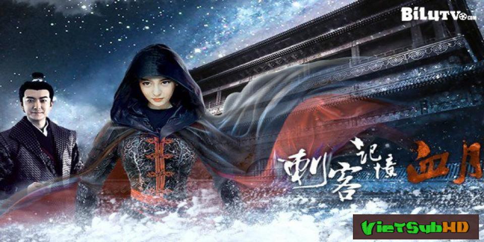 Phim Ký Ức Sát Thủ Thuyết minh HD | Assassin's Memories 2016