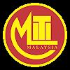 Thumbnail image for Jawatan Kosong di Kementerian Perdagangan Antarabangsa dan Industri (MITI) – 25 Januari 2019