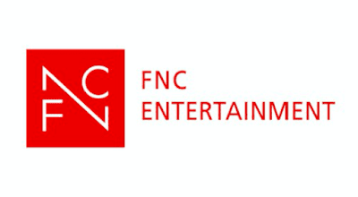fnc entertainment 2019