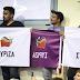 Δίνουν €35 εκατ. από το ΕΣΠΑ για την ενίσχυση της επιχειρηματικότητας των Ρομά