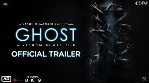 Ghost Movie Download