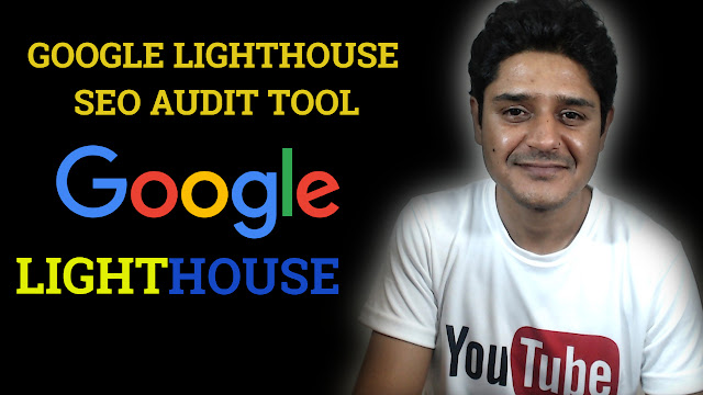 Google launch website audit seo tools Lighthouse to increase your Adsense earnings