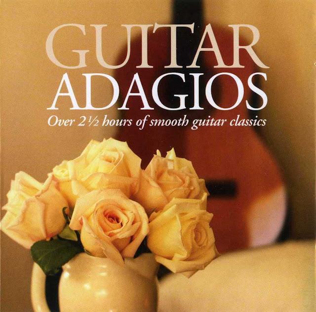 Guitar%2BAdagios1.jpg