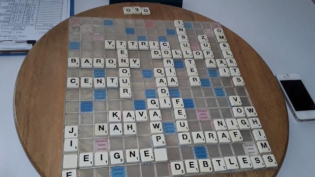 Capgemini Scrabble 2017 47