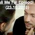 Seriali Me Fal Episodi 1380 (23.10.2018)