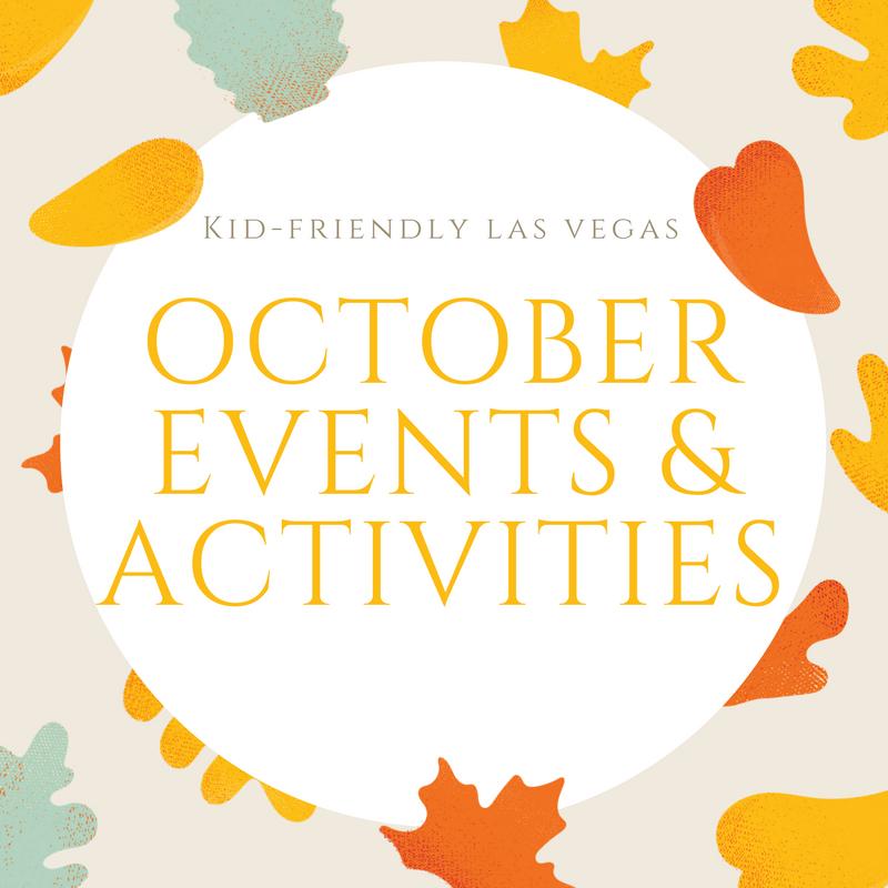 halloween 2017 events and trunk or treats around las vegas nv kid friendly las vegas. Black Bedroom Furniture Sets. Home Design Ideas