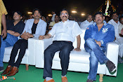 Rgv Vangaveeti Audio Launch Stills-thumbnail-17