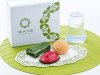 Membuat Kreasi Unik pada Snack Box dari Berbagai Makanan Sehat untuk Bekal Sekolah Si Buah Hati