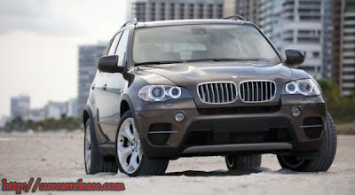 2012 bmw x5 diesel gallery photos wallpaper pictures cars gallery photos. Black Bedroom Furniture Sets. Home Design Ideas