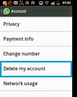 make-use-whatsapp-free-lifetime