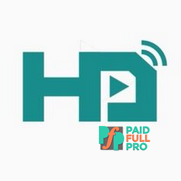 HD Streamz Stream live TV Radio AdFree APK