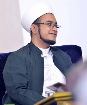 Habib Hasan 2702214