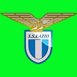 Lazio www.nhandinhbongdaso.net