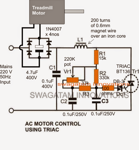 Generator Auto Start Wiring Diagram 4 Pin Aviation Connector Treadmill Motor Speed Controller Circuit