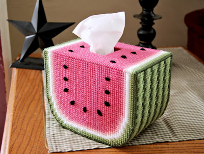 https://www.etsy.com/littlesapphire/listing/572803190/pattern-watermelon-tissue-box-cover-in?utm_source=Copy&utm_medium=ListingManager&utm_campaign=Share&utm_term=so.lmsm&share_time=1516038861569