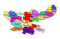 Govt Jobs in Jharkhand(JH)