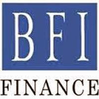 Gambar untuk Lowongan Kerja BFI Finance Oktober 2014 Terbaru