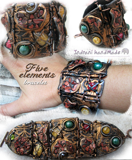 http://www.crafty.ro/produse/192730-bratara-five-elements