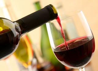 Winet lança nova edição do curso básico de vinhos