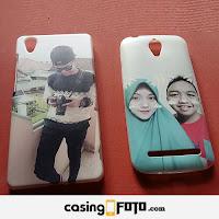 custom case foto casing