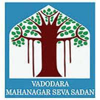 Vadodara Municipal Corporation (VMC) Mahila Consultant & Community Organizer Recruitment 2016