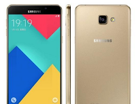 Samsung Galaxy A9 PC Suite Download